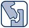 ProfilAngle1-2011-01.jpg