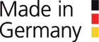 Made-in-Germany.eps